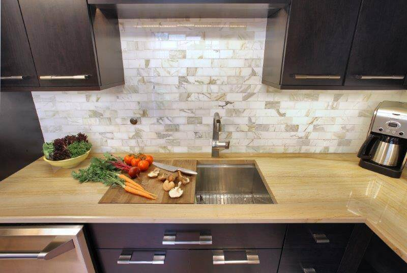 A Common Mistake Among Homeowners Is Not Considering The Overall  Functionality Of Their Newly Designed Kitchen. Will Your Kitchen Help You  Save Time In The ...