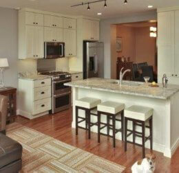 5 Mistakes to Avoid with Your D.C. Kitchen Renovation