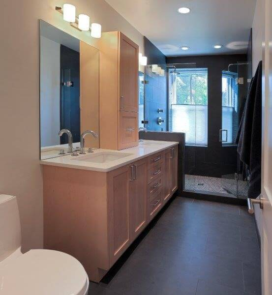 The Point Checklist For Your DC Bathroom Remodeling Project - Bathroom remodeling dc area