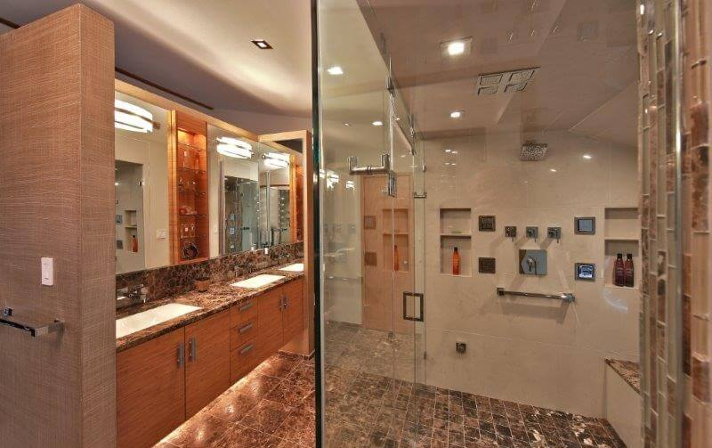 D C  Bathroom Remodeling  Tips to Consider When Remodeling Your Bathroom. Bathroom Renovation In D C    Finesse With Pics