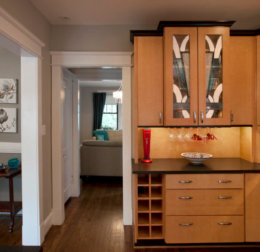 Types of Lighting to Consider for Your D.C. Kitchen Renovation
